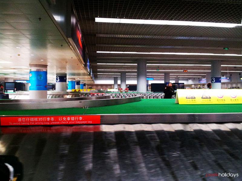 peekholidays-beijing-airport-baggage-claim-s