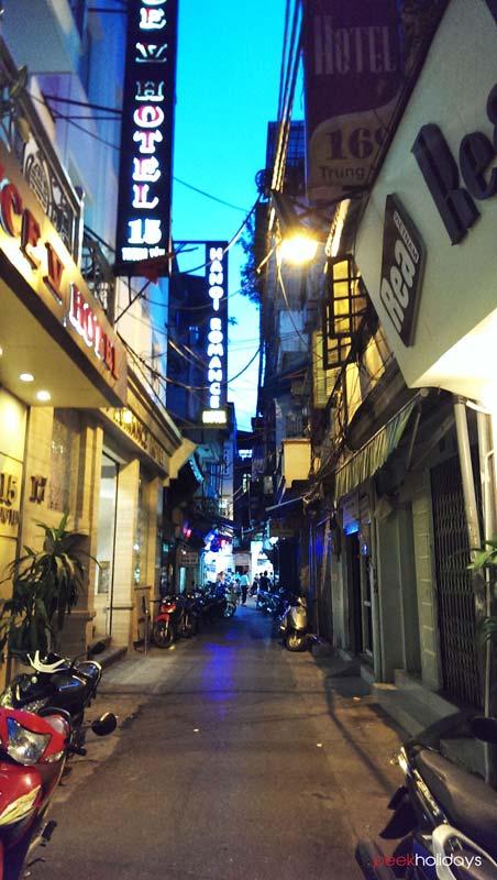peekholidays-hanoi-hotel