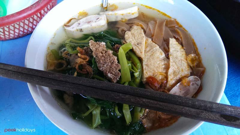 peekholidays-vietnam-hanoi-pho