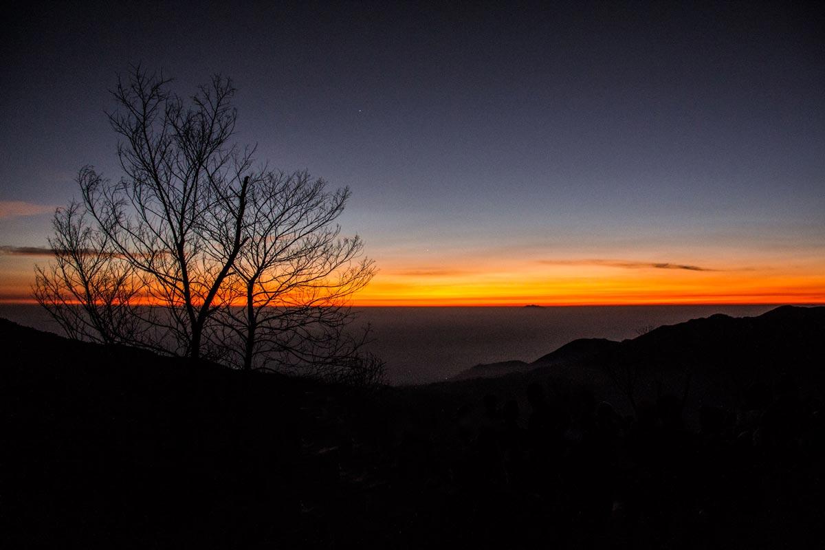peekholidays-sunrise at sikunir
