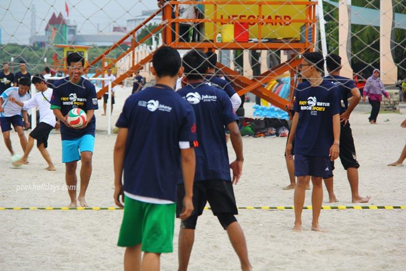 peekholidays-tafisa-beach-sport-fun