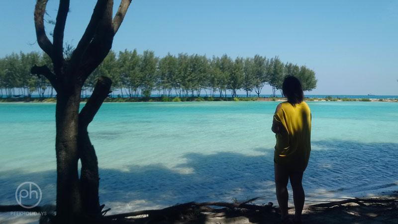 peekholidays-livingseas-thousand-island-payung-island