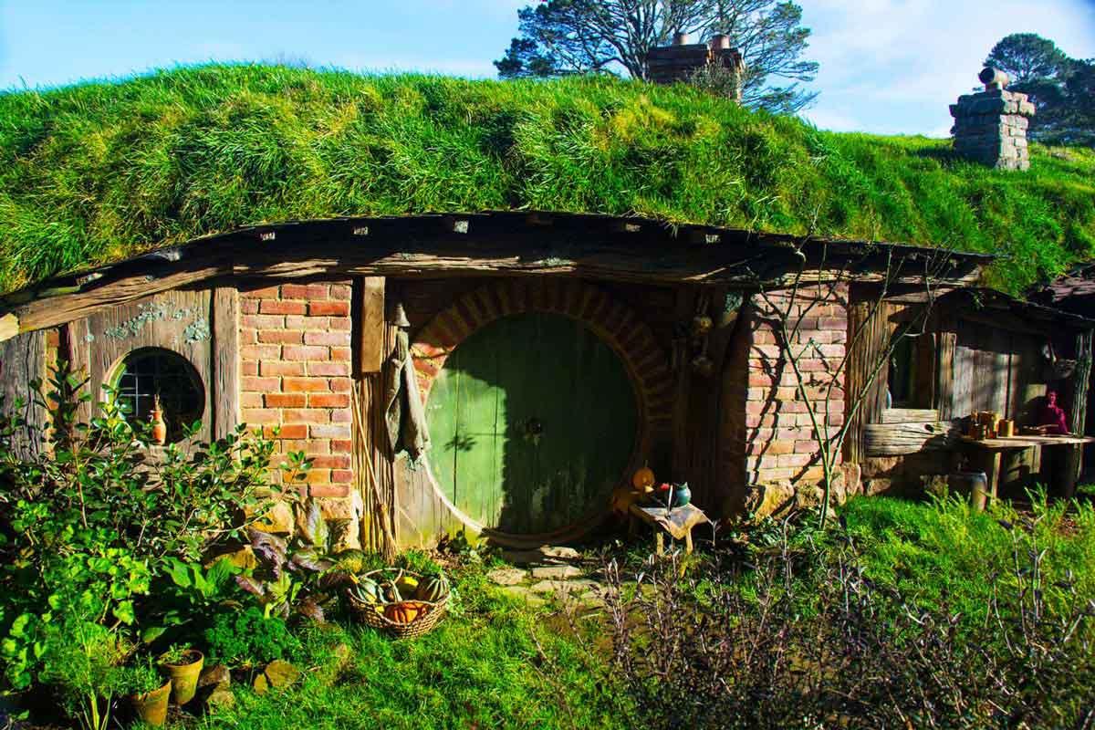 peekholidays-hobbiton