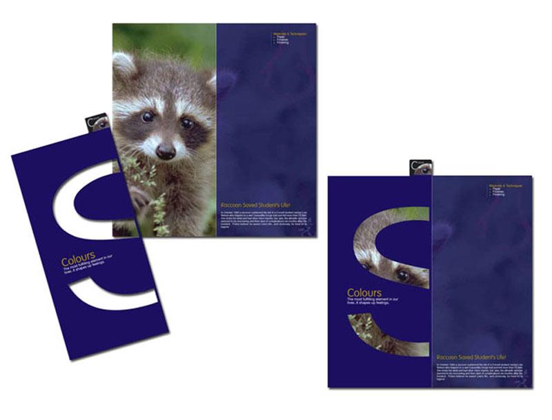 tracychong-Sight printing guide book