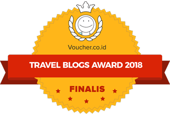 Travel-Bloggers-Award