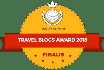 Travel-Bloggers-Award