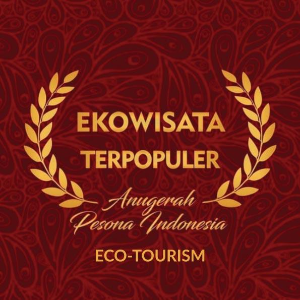 peekholidays-apiawards-ekowisata